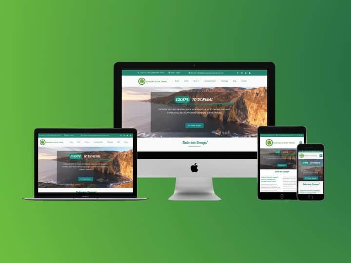 donegal-scenic-travel-imac-macbook-pro-ipad-iphone-multiple-devices-green
