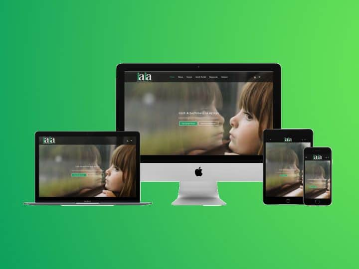 irish-attachment-in-action-imac-macbook-pro-ipad-iphone-multiple-devices-green