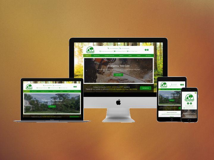 mcgover-tree-services-portfolio-item-shane-dalton-web-design-brown
