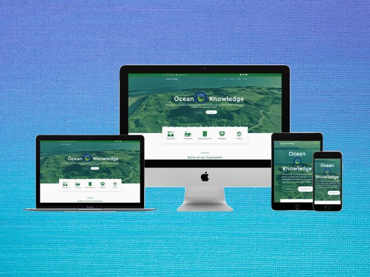ocean-knowledge-kilcar-web-design-donegal-shane-dalton