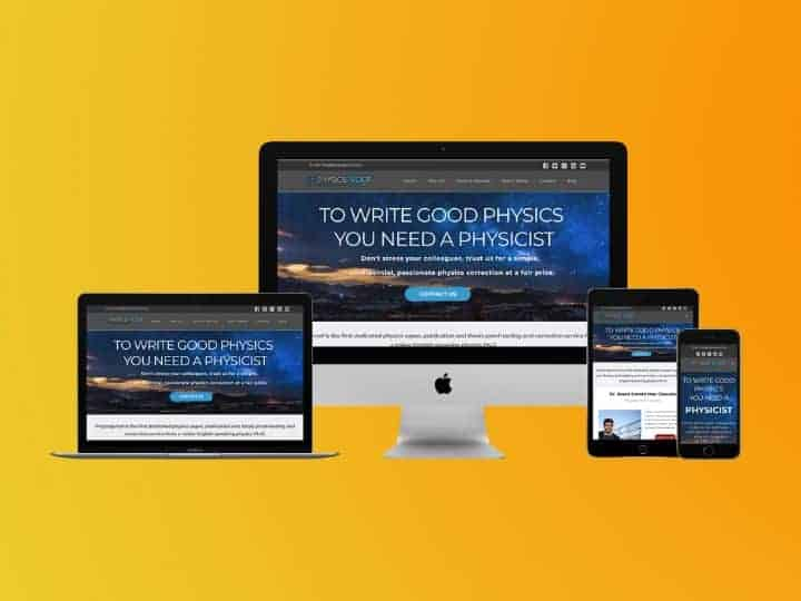 physics-proofreading-imac-macbook-pro-ipad-iphone-multiple-devices
