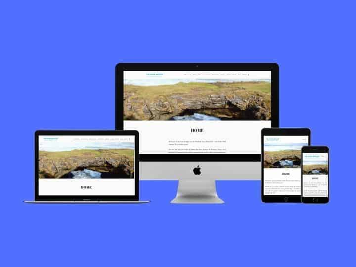 the-fairy-bridges-and-wishing-chair-shane-dalton-web-design-background